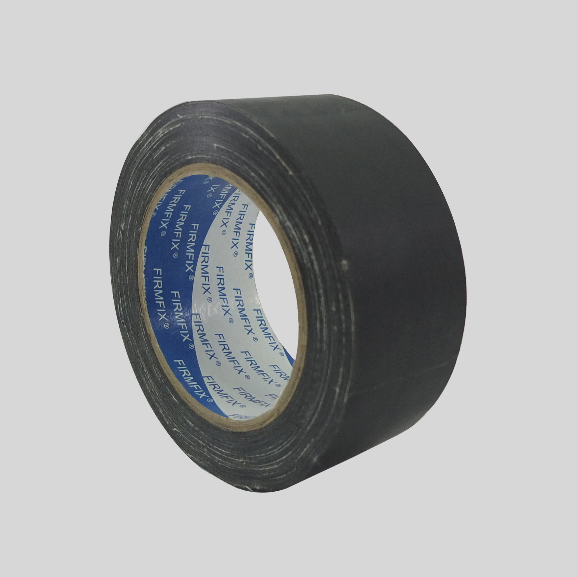 FIRMFIX Gaffers Tape / Photographer's Tape / Photographer Tape / Camera Tape / Matt Cloth Tape