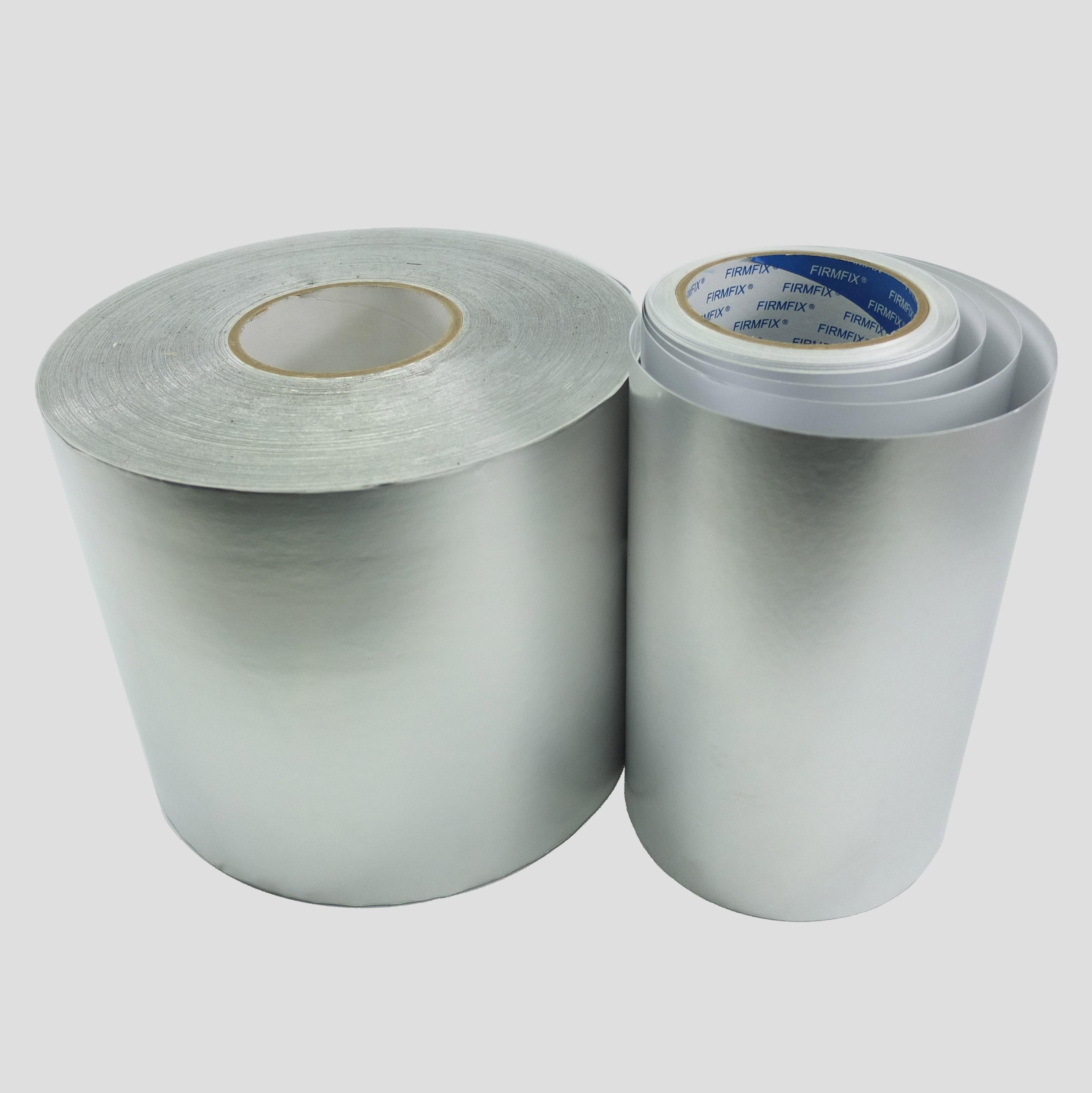 FIRMFIX Grounding Tape / EMI Shielding Tape / ESD Tape