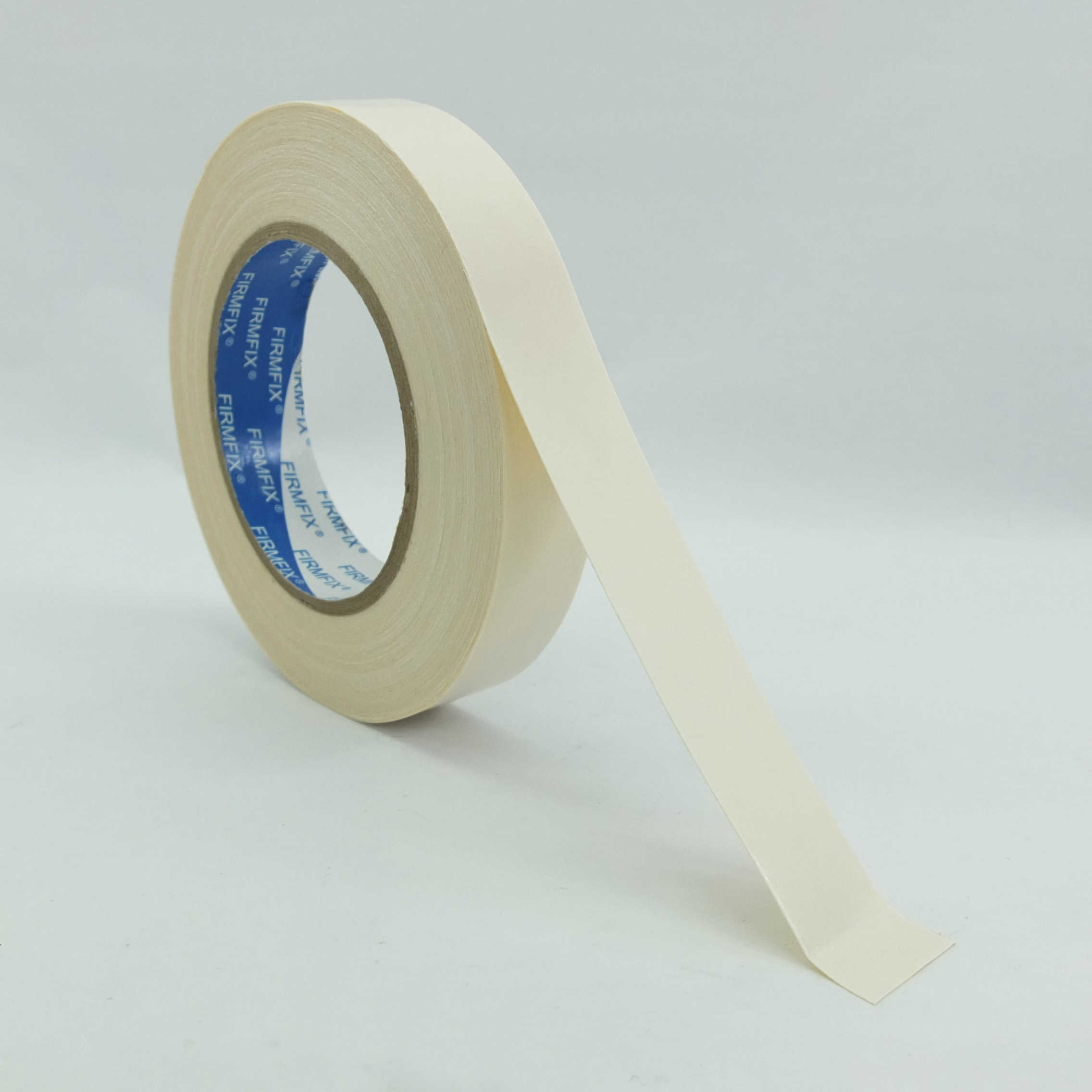 FIRMFIX Repositionable Tapes / Re-Positionable Tapes / Reposition Tapes