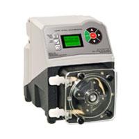 Flex-Pro A2 Peristaltic Pump
