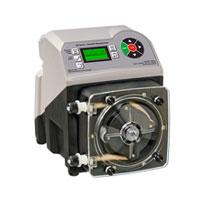 Flex-Pro A3 Peristaltic Pump