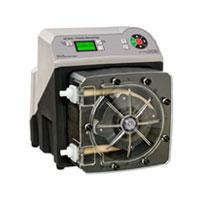 Flex-Pro A4 Peristaltic Pump