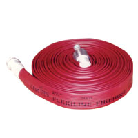 Flexiline Fire Hose