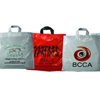 Flexiloop Handle Bag