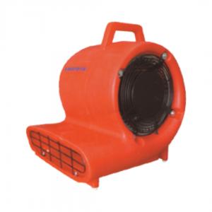 Floor Air Blower