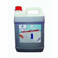 Floor Cleaner (Lavender)