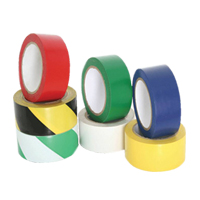Floor Masking Tape