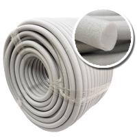 Foam Backer Rods