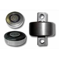 Forklift Roller Bearings