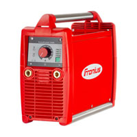 FRONIUS Transpocket 3500