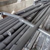 FRP Lining PVC
