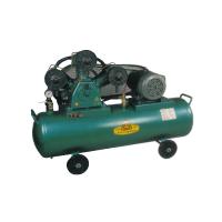 Fu Sheng Air Compressor