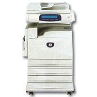 Fuji Xerox Copier Machine DCC 450