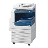 Fuji Xerox Docucenter IV 3065