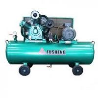 FUSHENG Piston Air Compressor
