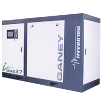 GANEY Inverter Series