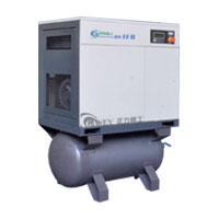 GANEY Scroll Air Compressor 1.5~15Kw