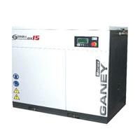GANEY Scroll Air Compressor