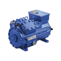GEA Commercial Compressors
