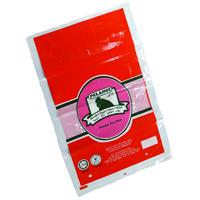 General Plastic Bags