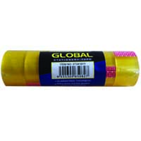 Global Stationery Tape