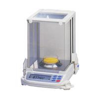 GR Series Analytical/ Semi-Mirco Balances