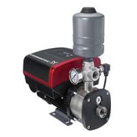 GRUNDFOS Compact Booster Pump