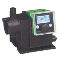 Grundfos Digital Dosing Pump