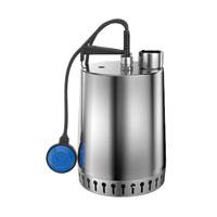 GRUNDFOS Stainless Steel Drainage Pump