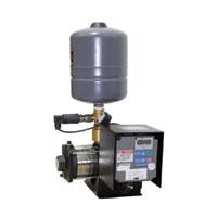 GRUNDFOS UNI-E Variable Speed Booster Pump