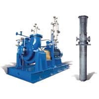 GRUPPO Aturia API 610 Pump