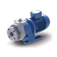 GRUPPO ATURIA PCM Centrifugal Pump