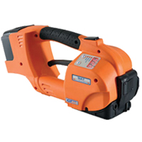 GT-ONE Battery Operated Strapping Tool