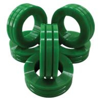 Guide Roller Precision Roller