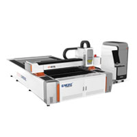 GWEIKE Laser Cutting Machine
