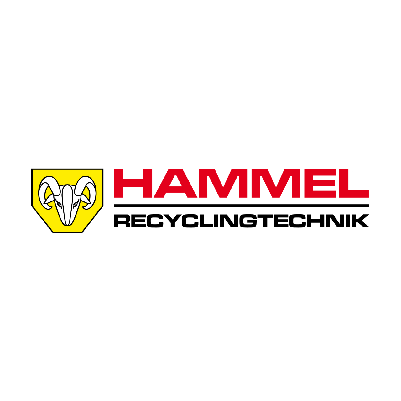 Hammel - Quality Made in Germany