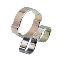 Hand Oetiket Clip (OTK CLIP)