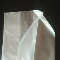 HDPE Plastic Bags