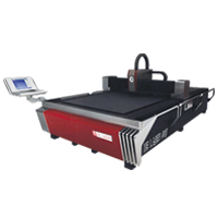 HE Laser Cutting Machine (FIBRE LASER 500/1000KW)