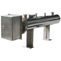 Heatwatt Circulation Heater