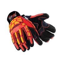 Hexarmor Glove