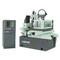 HF320ZP-G13