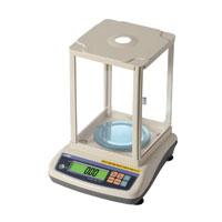 High Precision Balance Scale