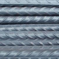 High Tensile Deformed Steel Bar 2