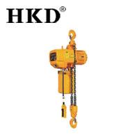 HKD Electric Chain Hoist