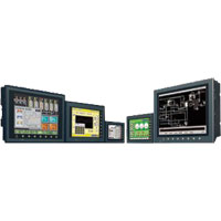 HMI & Display