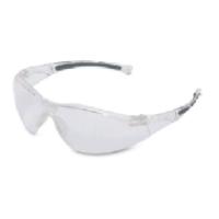 HONEYWELL A800 Clear Eyewear