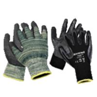 Honeywell Safety Glove