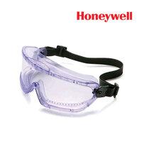 Honeywell V-Maxx Goggle