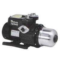 Hot Water Pump TQCN Series